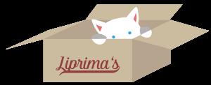 Liprimas_Katze_im_Karton