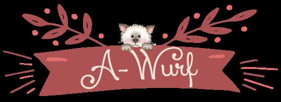 A-Wurf_Einzelseite