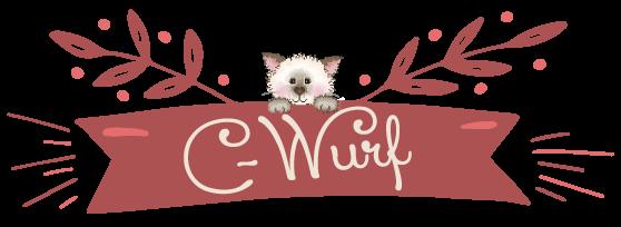 C-Wurf_Einzelseite