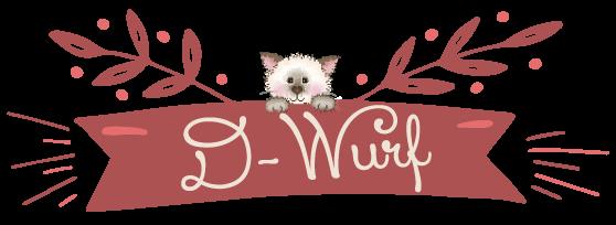 D-Wurf_Einzelseite