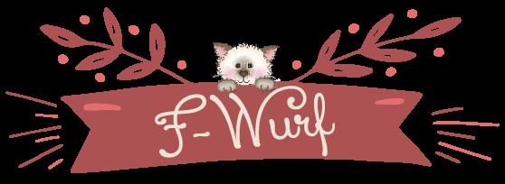 F-Wurf_Einzelseite