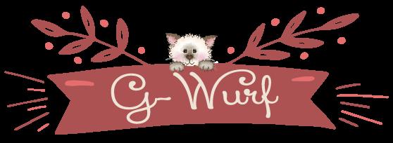 G-Wurf_Einzelseite