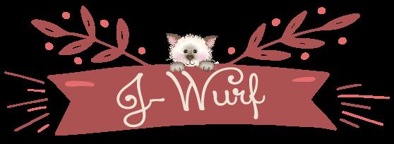 J-Wurf_Einzelseite