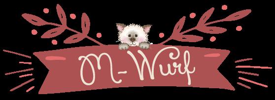 M-Wurf_Einzelseite