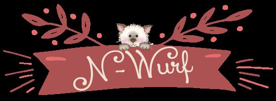 N-Wurf_Einzelseite
