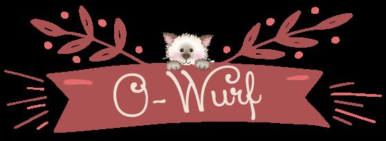 O-Wurf_Einzelseite