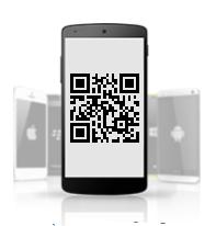 Liprimas_App_HP_QR-Code