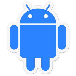 android_icon_256_copy
