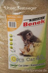 Benek-Streu