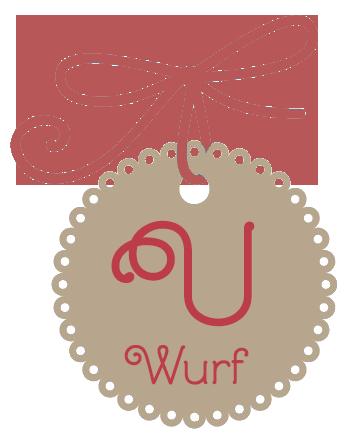 Liprimas-U-Wurf