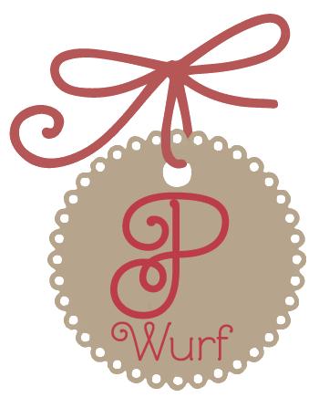 P-Wurfgalerie