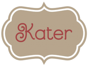 Sticker_Kater-large
