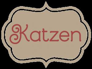 Sticker_Katzen